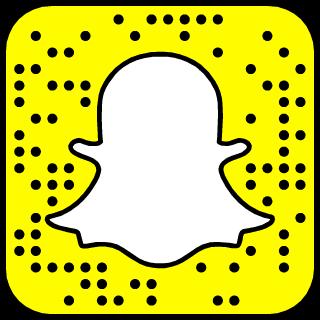 Bryan Greenberg Snapchat username