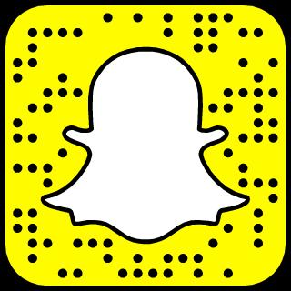 Bryan Yambao Snapchat username