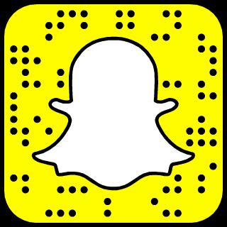 Bryana Salaz Snapchat username
