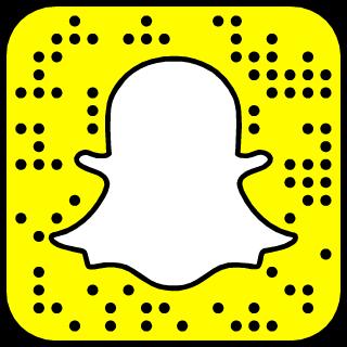 Bryce Hall Snapchat username