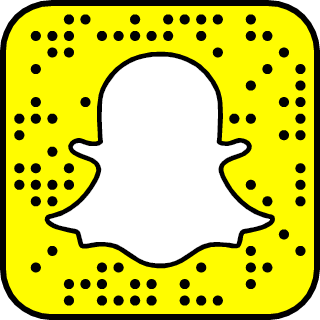 Brynesha Seegers  Snapchat username
