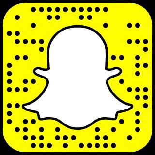 Brynn Rumfallo Snapchat username