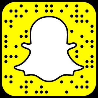 Bubba Wallace Snapchat username