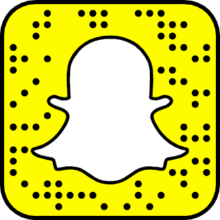 Busy Philipps Snapchat username