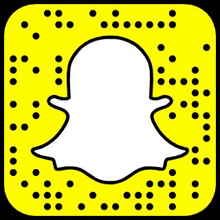 BV Boom  Snapchat username