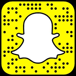 Caila Quinn Snapchat username