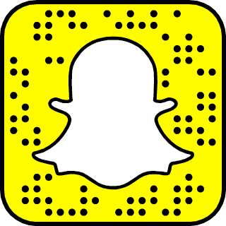 Cailee Rae Snapchat username
