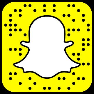 Caio Castro Snapchat username