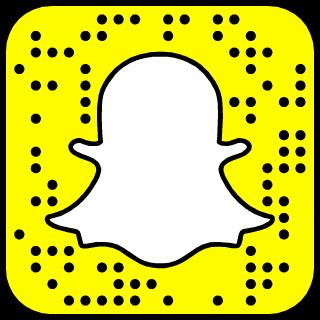 Cait Snapchat username