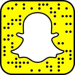 Cale Conley Snapchat username