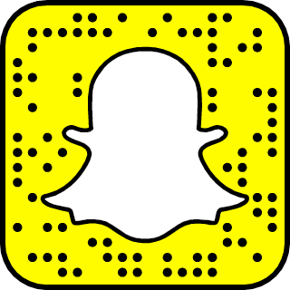Cali Carter Snapchat username