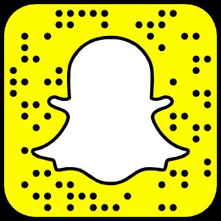 Calum Worthy Snapchat username