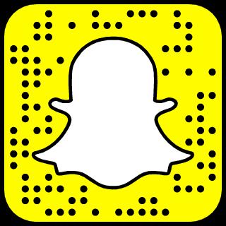 Cameron Dolan Snapchat username