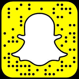 Cameron Ocasio Snapchat username