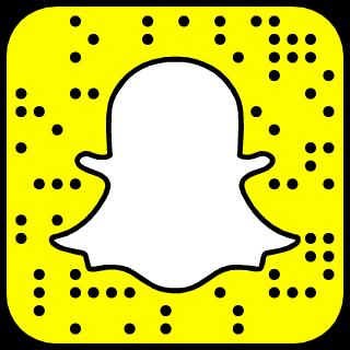 Cameron Palatas Snapchat username