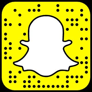 Candace bure Snapchat username