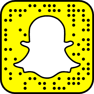 Candice Pascal Snapchat username