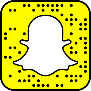 Candice Patton Snapchat username