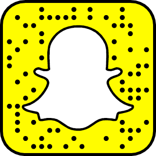 Candy Alexa Snapchat username