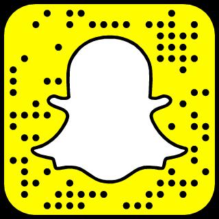 Candy Sexton Snapchat username