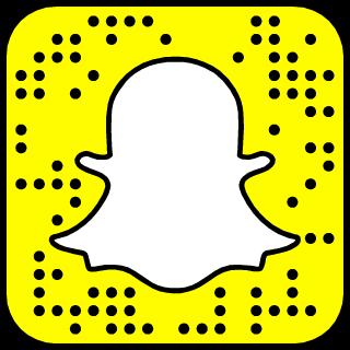 Capri Cavanni Snapchat username