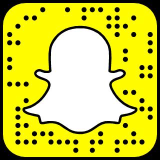 Capri Higgins Snapchat username