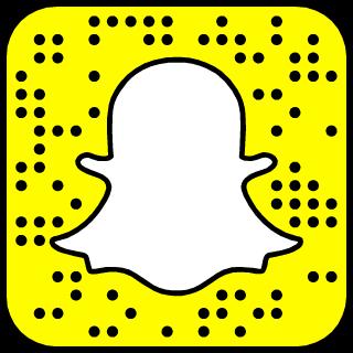 Cara Brett Snapchat username