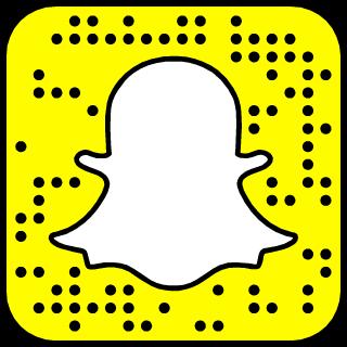 Caramel Kitten Snapchat username