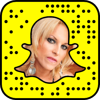 Carla Renata Snapchat username