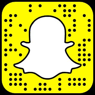 Carlene K Snapchat username
