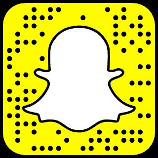 Carley Pearce Snapchat username