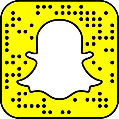 Carli Bybel Snapchat username