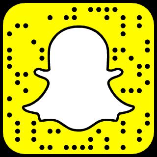 Carlos Carmona Snapchat username
