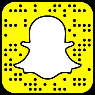Carlos Condit Snapchat username