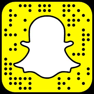 Carlos Marco Snapchat username