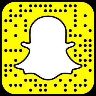 Carlos Marrero Snapchat username