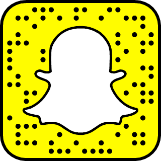 Carly Booth Snapchat username