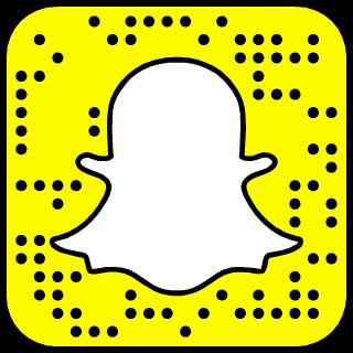 Carly Cardellino Snapchat username