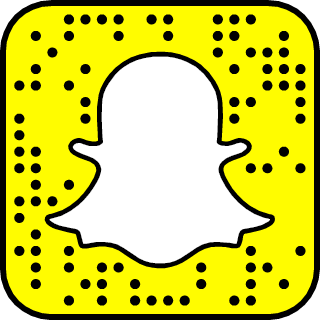 Carmen Blanchard Snapchat username