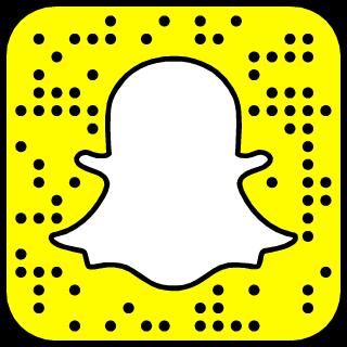 Carmen Ortega Snapchat username