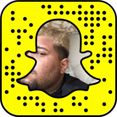 Carnage Snapchat username