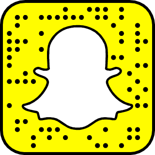 Carrie Santana Snapchat username