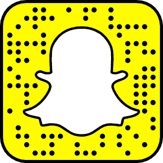 Casandra Elizabeth Ventura Snapchat username
