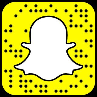Casey Kisses Snapchat username