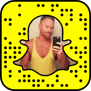 Casey Williams Snapchat username