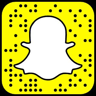 Cassadee Pope Snapchat username