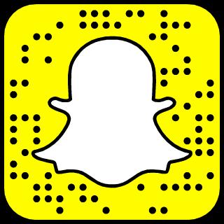 Cassandra Bankson Snapchat username