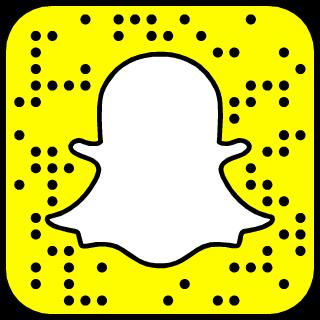 Cassandra Dawn Snapchat username