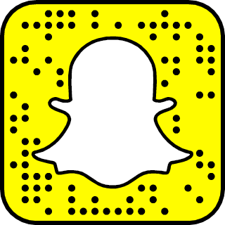 Cassandra Snapchat username