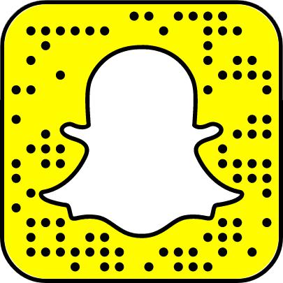 Cassidy Klein Snapchat username